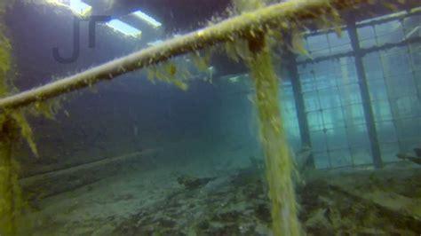 Sweepstakes Ontario - diving sweepstakes shipwreck tobermory ontario youtube
