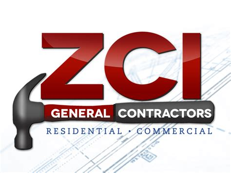 Four Customers In Search Of Solutions Study Study Zci Inc Just Because Design Solutions
