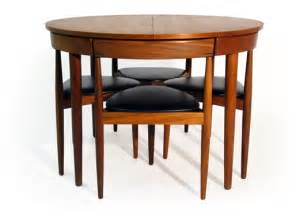 pics photos space saving dining table and 4 chairs