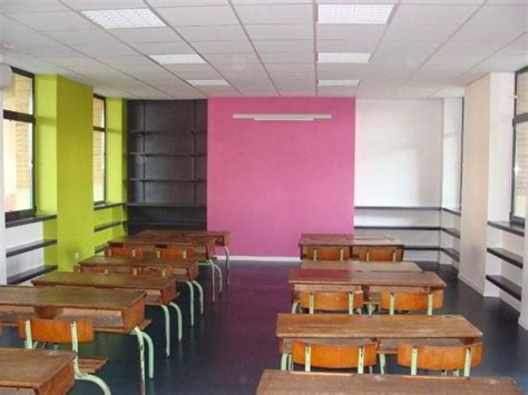 Am Nagement Salle De Bain 76 by Et Am 233 Nagement D Une Salle De Bain En Charente Maritime 17