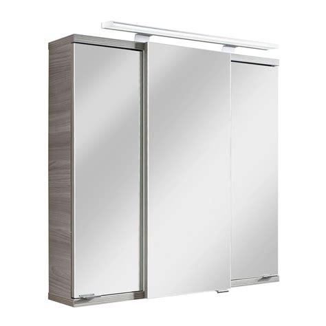 xora spiegelschrank 110 rabatt preisvergleich de badezimmer gt badezimmerspiegel