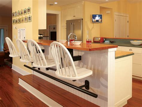 wooden kitchen stool kitchen counter the wooden kitchen countertops the new way home decor