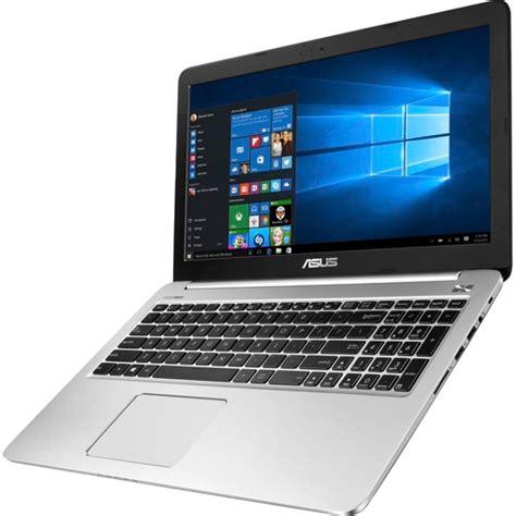 Laptop Asus K501lb asus k501lb notebookcheck net external reviews