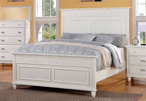 off white queen headboard white queen headboard medium size of off white queen