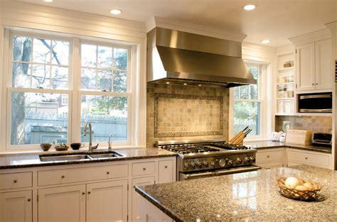 granite countertops backsplash ideas front range backsplash designs kitchen transitional with custom marble