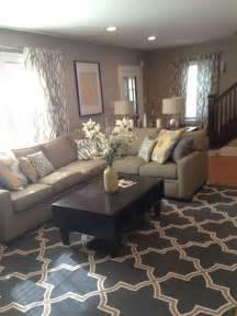 Ballard Design Dining Chairs 17 best ideas about yellow living rooms on pinterest