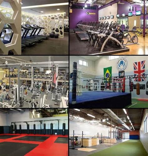 decorating trends to avoid six gym design trends to avoid