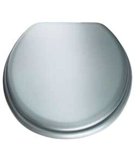coin toilet seat silver silver toilet seats reviews