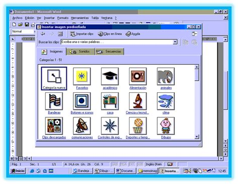 copiar varias imagenes word 191 como ingresar a windows vi 209 etas