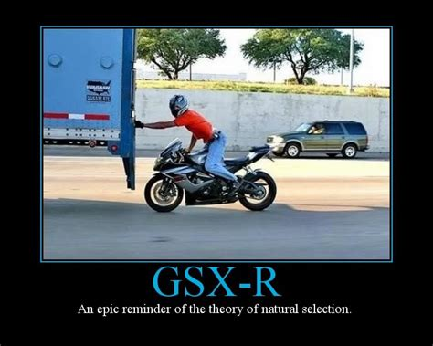 Motorrad Wheelie Spr Che by Motorcycle Motivational Pics Thread Page 4