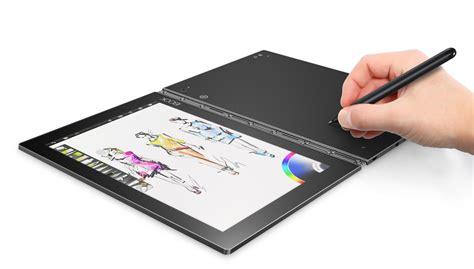 Lenovo Book Android lenovo book una tablet 2 en 1 para android y windows zonamovilidad es