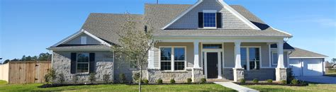 houses for sale in spring tx homes for sale in spring tx