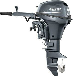 brand new boat prices brand new yamaha f8smhb outboard motor engine lowest price