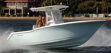 tidewater boats customer service 2017 tidewater 230 cc adventure power boat for sale www