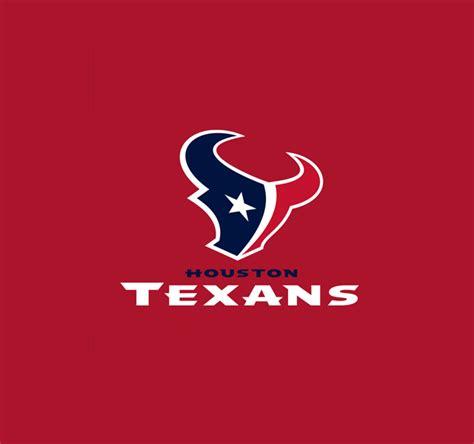 houston texans fan shop fan shop nfl football houston texans cutter