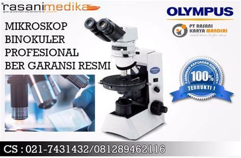 Jual Lensa Okuler Hp distributor mikroskop murah di jakarta rasani medika