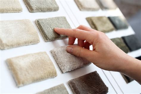 does your carpet need replacing local carpeting sales