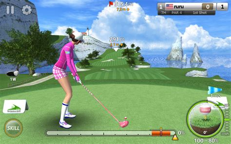 free golf for android golf android apps on play