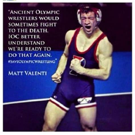 quotes  greek olympics quotesgram