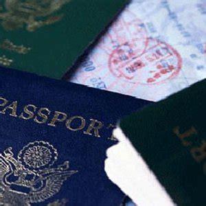 questura bologna ufficio passaporti parma passaporto falso per il permesso di soggiorno