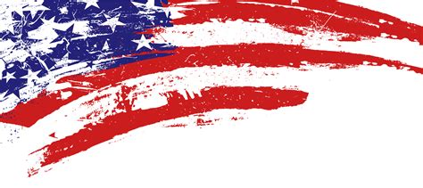 patriotic clipart 14 cliparts for free patriotic clipart and use