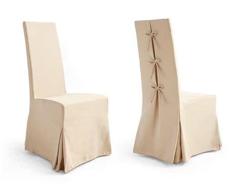 Classico Chair Sedia Con Gonna In Tessuto Bellini Per Sala Ricevimenti