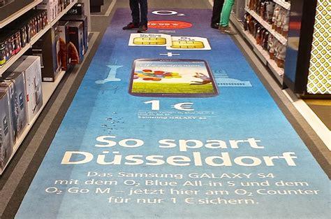 teppich bedrucken teppich bedrucken lassen teppichdruck deutschland