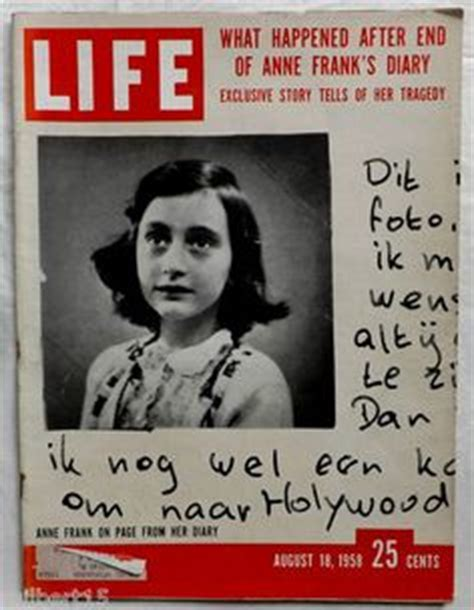 anne frank biography extract 1000 images about anne frank on pinterest margot frank