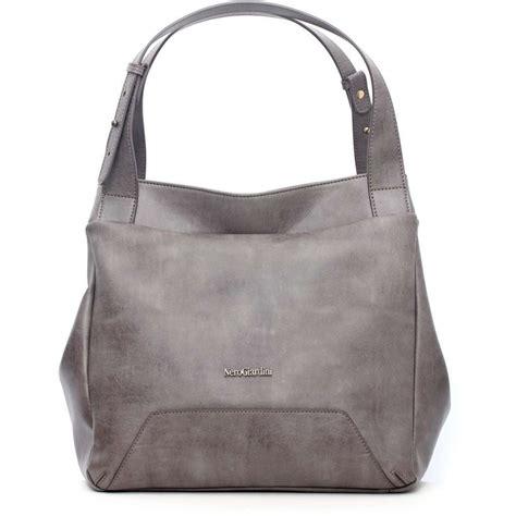 borse nero giardini 2014 prezzi nero giardini borse 2016 2017 nuovi modelli autunno inverno
