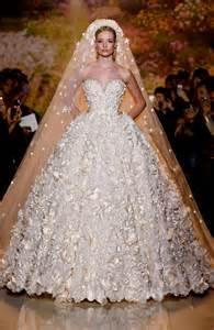 top wedding dress designers list