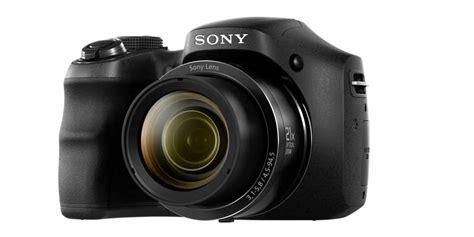 sony cyber shot dsc  digital camera price specs