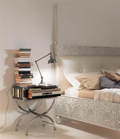 bizzotto mobili bizzotto mobili comodino i bauli mobili camere da letto