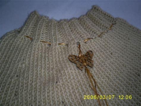 capas y chalinas tejidas a gancho 640 x 480 38 kb jpeg capas tejidas capas tejida con gancho imagui