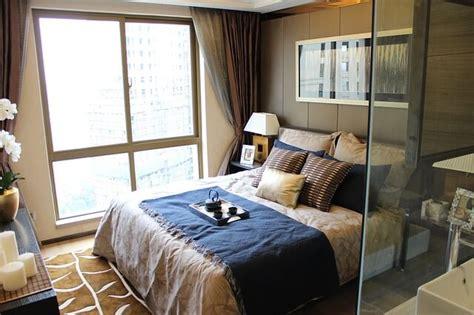 tenda da letto tende moderne per da letto homehome