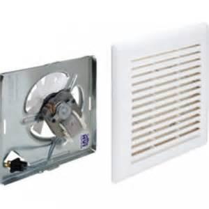 bathroom fan grill replacement nutone 696rnb 12 17 50cfm fan grill nu696rnb