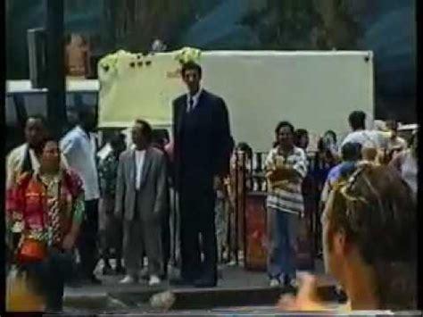 film giant on youtube my giant movie 1997 youtube
