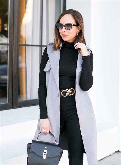 glam work outfit ideas  womens fashion trends