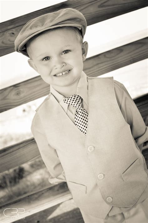 Wedding Bell Ringer Boy by 45 Best Images About Flower And Ring Bearers On