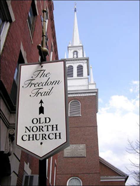 Attractive Christ Church Boston #2: Church.jpg
