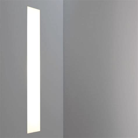 Recessed Wall Lights Recessed Lighting Best 10 Recessed Wall Lighting Review