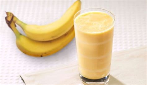 how to a to shake banana shake recipe how to make banana shake how to prepare banana shake recipe