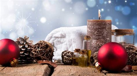 unterm weihnachtsbaum 3 wellness verschenken blog