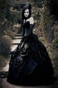victorian goth victorian gothic dresses naf dresses