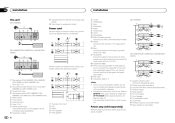pioneer deh x6600bt support and manuals
