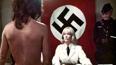 elsa film hitler sieg heil nazis al asalto de la gran pantalla cultur plaza