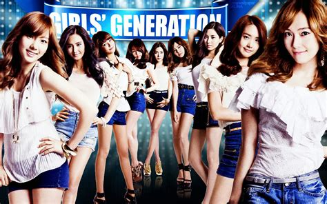 girls generation snsd profile miss kpop image gallery snsd profile 2015