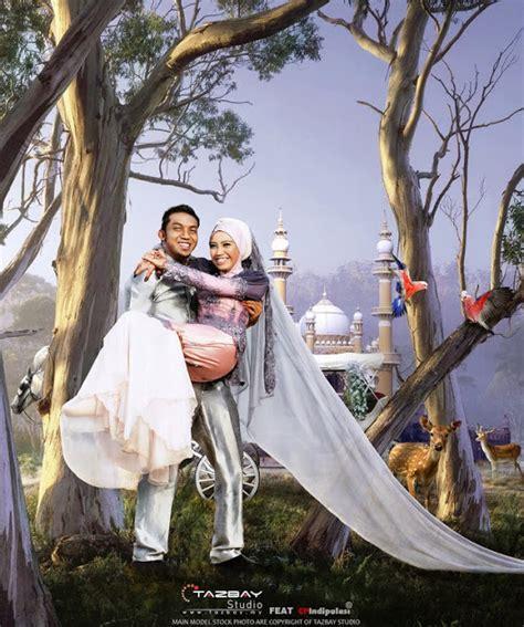 tale wedding theme ideas