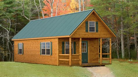 log homes plans and prices small log cabin modular homes mini log cabins cabin floor