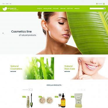 Motocms Ecommerce Premium Motocms Ecommerce From Digitalofficepro Website Skin Template