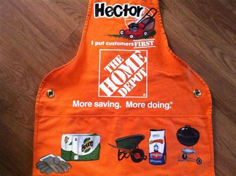 home depot apron apron apron designs